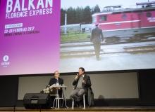 (c)Giulia_Del_Vento_24.02.2017_Balkan_Florence_Express (10 of 26)