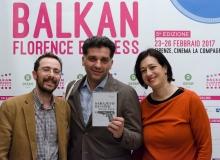 (c)Giulia_Del_Vento_25.02.2017_Balkan_Florence_Express_-13