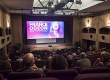 Elena_Fabris_01.11.16_France Odeon-10