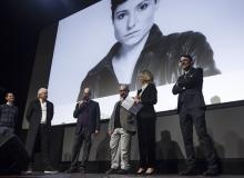 Elena_Fabris_01.11.16_France Odeon-12