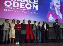 Elena_Fabris_01.11.16_France Odeon-17