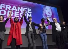 Elena_Fabris_01.11.16_France Odeon-18