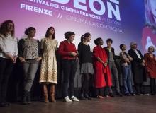 Elena_Fabris_01.11.16_France Odeon-19