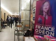 Elena_Fabris_01.11.16_France Odeon-4