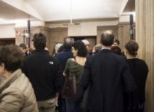 Elena_Fabris_01.11.16_France Odeon-6