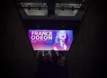 Elena_Fabris_01.11.16_France Odeon-7