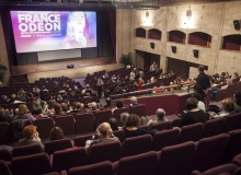Elena_Fabris_01.11.16_France Odeon-9