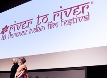 River to river India Florence Film festival 2016 e Concrete Flowers