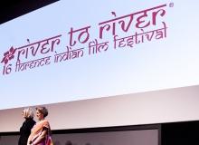 River to river India Florence Film festival 2016 e Concrete Flowers