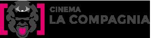 Logo La Compagnia