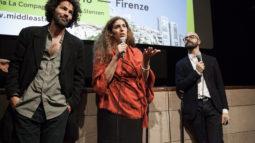 """""""Wajib – Invito al Matrimonio"""" dal Middle East Now alle sale italiane"""