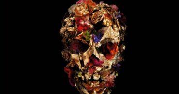Alexander McQueen – Il genio della moda [nuove repliche dal 19 aprile]