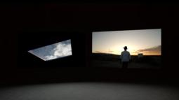 'Lo Schermo dell'Arte': le prime anticipazioni sull'edizione 2021