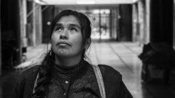 'Entros dos mundos': intervista a Lorena Roja e Michelle Rivera