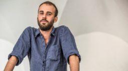 'Sole' di Carlo Sironi, Premio N.I.C.E 2020: incontro con il regista