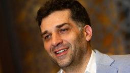 Balkan Florence Express: Danis Tanović ospite d'onore
