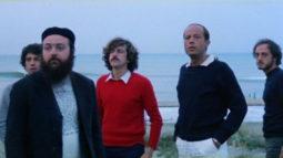 Il Coro Cantaliberi e Ecce Bombo chiudono la rassegna sul '68