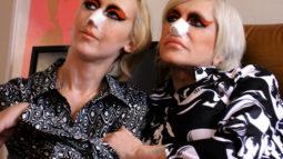 Florence Queer Festival 2020 #superaledistanze: la presentazione