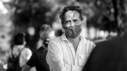 Federico Micali presenta: 'Looking for Negroni': la storia del famoso cocktail