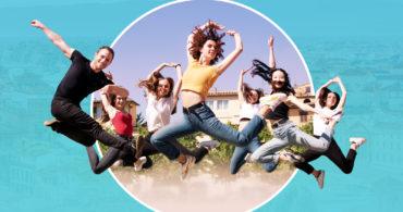 31° Florence Dance Festival 2020