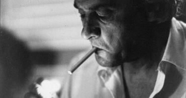 Anonimo del XX secolo: Leonardo Ricci