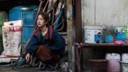 Florence Korea Film Fest: in arrivo un'edizione ricca di novità