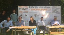 Lucca Film Festival Europa Cinema: aspettando Matt Dillon