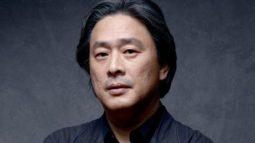 Il Florence Korea Film Fest annuncia la guest star 2017: Park Chan – wook