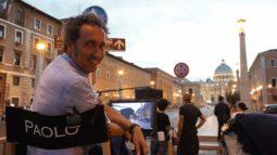Premio Fiesole ai Maestri del Cinema 2019 al regista Paolo Sorrentino