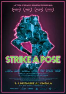 strikeapose_loc