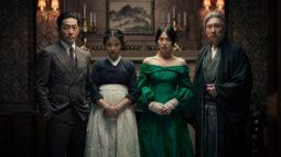 Korea Film Fest: un focus sul rapporto tra le due Coree, intervista al direttore Riccardo Gelli