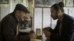 "Middle East Now, premio Miglior Film a ""Wajib"" della palestinese Annemarie Jacir"