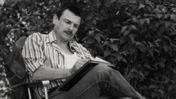 """""""Andrej Tarkovskij. Il cinema come preghiera"""": il documentario sul grande regista russo"""