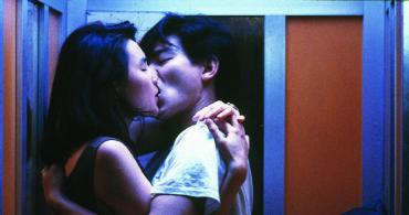 Una questione di stile: il cinema di Wong Kar-wai, restaurato e in lingua originale