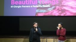 #Criticoperungiorno: le videorecensioni di Beautiful Things