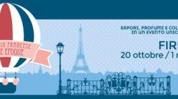 Cinema e Croissant: un weekend tutto francese