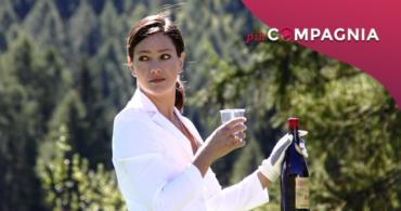 Ciak&Wine 2021