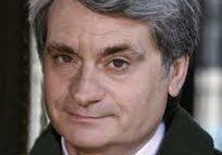 Incontro con Claudio Bigagli, protagonista di 'Looking for Negroni'
