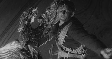 Al cinema con Šostakovič