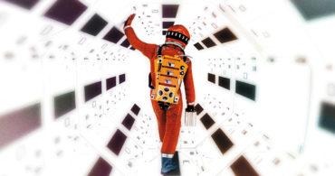 """50 anni di """"2001: odissea nello spazio"""" – Film, libri e scacchi"""
