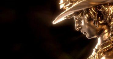 [Masterclass] I documentari in cinquina alla 64° edizione dei David di Donatello