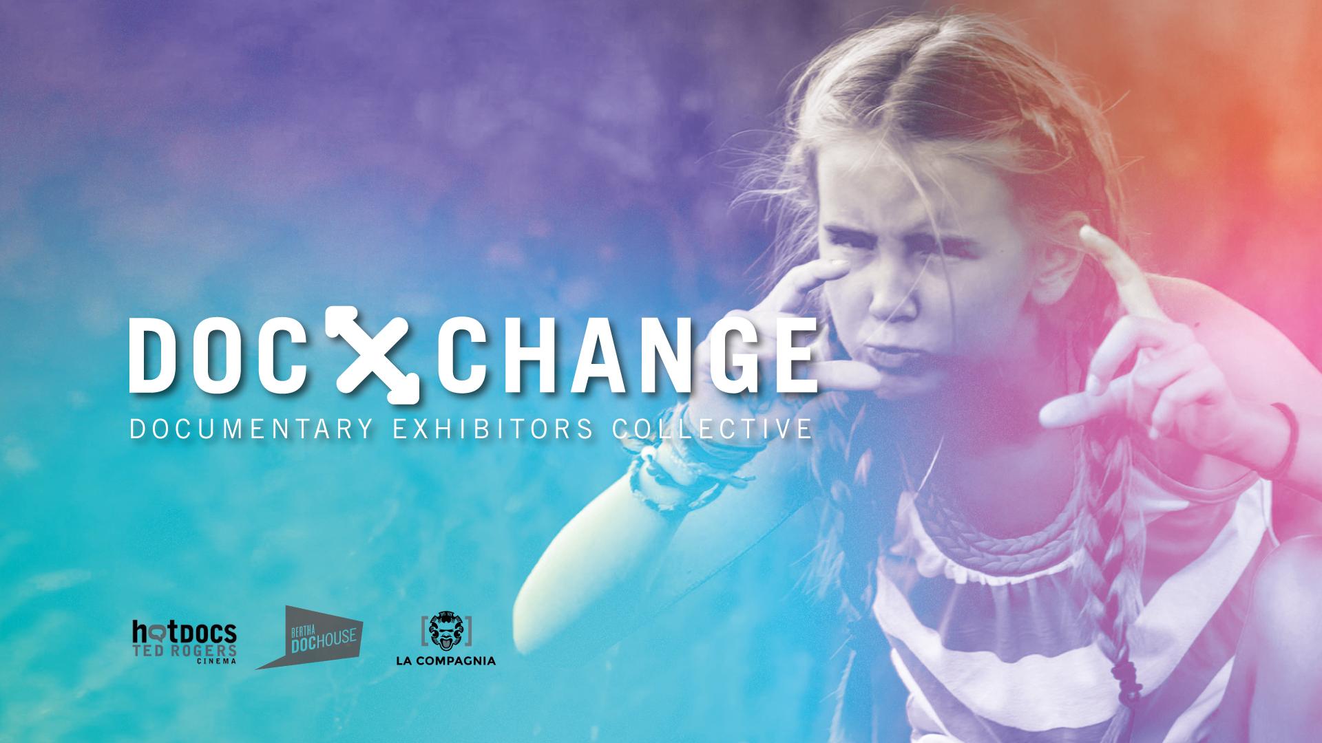 DocXchange