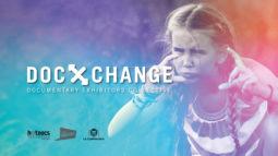Dai festival internazionali a Doc Exchange: intervista a Stefania Ippoliti