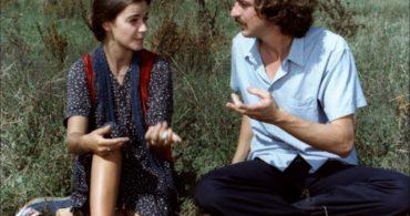 1968 – 1977, dieci anni in movimento