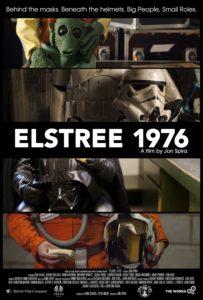 elstree-poster