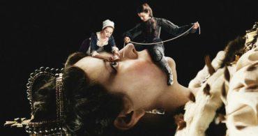Anestesia di solitudini – Il cinema di Yorgos Lanthimos