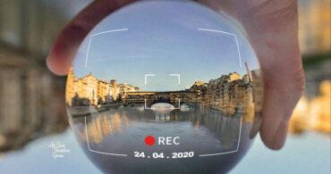 Firenze sotto vetro [nuove repliche]