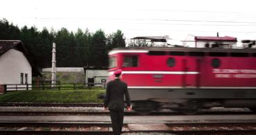 Balkan Florence Express – 5a Edizione  |  PROGRAMMA