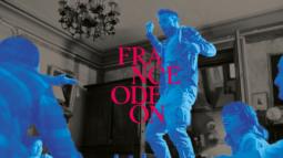 'France Odeon': diventa uno dei blogger ufficiali della XIII edizione