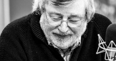[Presentazione del libro + firmacopie] Tralummescuro di Francesco Guccini